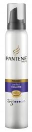 Pantene Pro-V Πλούσιος Όγκος Αφρός 200ml - Hold Level 3