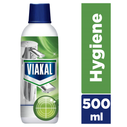 VIAKAL HYGIENE 500ml