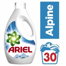 ARIEL ΥΓΡΟ ALPINE 4X30MEZ