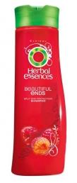 Herbal Essences Beautiful Ends Σαμπουάν για μακριά μαλλιά 400ml