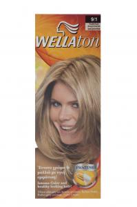WELLATON BASE 9/1 50 ML