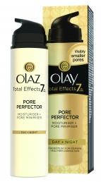 Olay Total Effects Αντιγηραντικη κρέμα Μείωση Πόρων 50ml