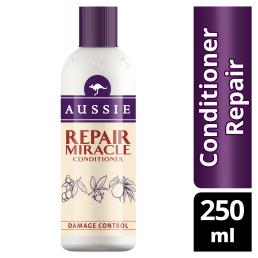 Aussie Repair Miracle Conditioner 250ml