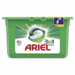 ARIEL PODS 3in1 ORIGINAL 6X11TMX