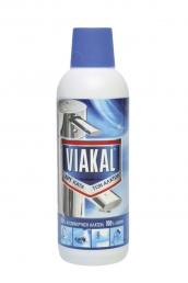VIAKAL 500ml