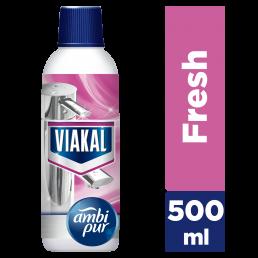 VIAKAL FRESH 500ml