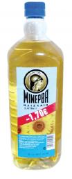 ΜΙΝΕΡΒΑ ΗΛΙΕΛΑΙΟ PB 8x2LT -1,70€