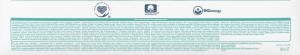 Πάνες Pampers Harmonie Value Pack Νο4 (9-14kg) 28τμχ
