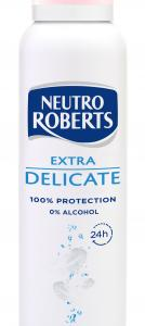 NEUTRO SPRAY POWDER FRESH 150ML