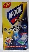 ΕΥΡΗΚΑ AROXOL TOTAL PROTECTION REFILL