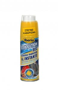 IBERIA REVELUTION SEC 200ML