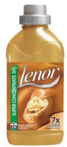 LENOR GOLD ORCHID 28ΜEZ