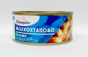 ΠΥΡΟΦΑΝΙ ΜΟΣΧΟΧΤΑΠΟΔΟ ΣΕ ΑΛΜΗ 12Χ160G GLB