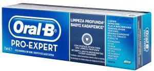 ORAL B PRO-EXPERT DEEP CLEAN 75ML