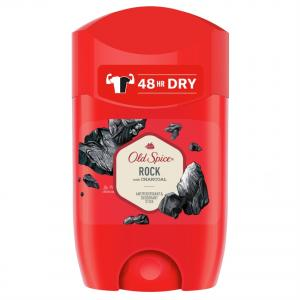 OLD SPICE ANTIPER STICK ROCK 6X50ML