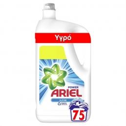 ARIEL ΥΓΡΟ ALPINE 3X75MEZ