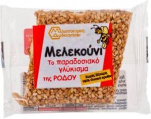 ΜΕΛΕΚΟΥΝΙ 45γρ DISPLAY BOX