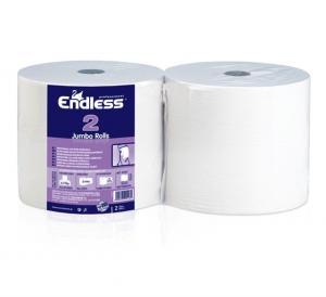 ENDLESS JUMBO ROLLS 2ΡΟΛΑ  5kg