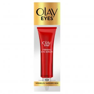Olay Firming Eye Serum 15ml