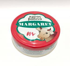 MARGARET ΒΟΔ ΚΡΕΑΣ 48x200gr