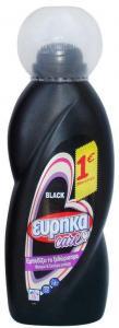 ΕΥΡΗΚΑ BLACK CARE 750ml -1,0Ε