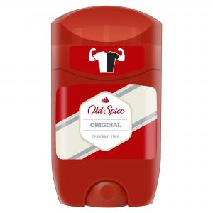 OLD SPICE STICK ORIGINAL 50GR