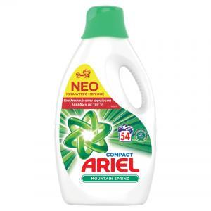 ARIEL ΥΓΡΟ MS 4X54MEZ