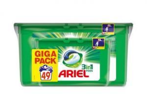 ARIEL PODS 3in1 ORIGINAL 3X49TMX